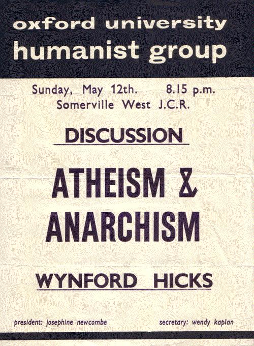 63-05-12-Hicks
