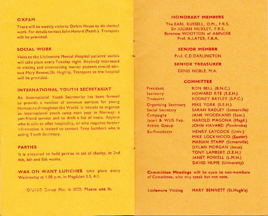 card 66-3 pp6-7