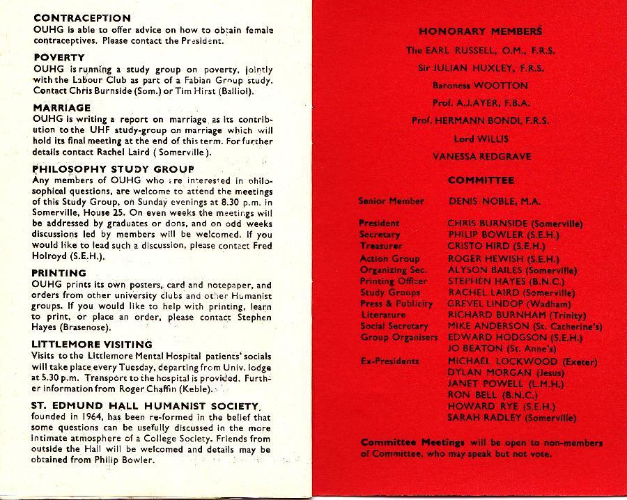 card 67-3 pp6-7