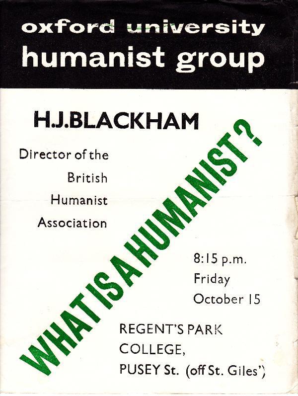 65-10-15 Blackham