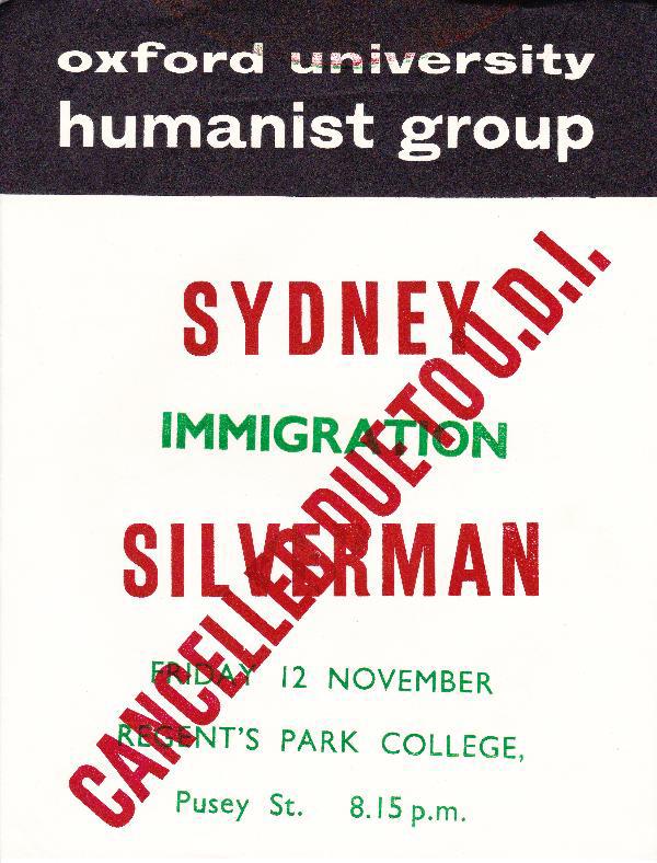 65-11-12 Silverman