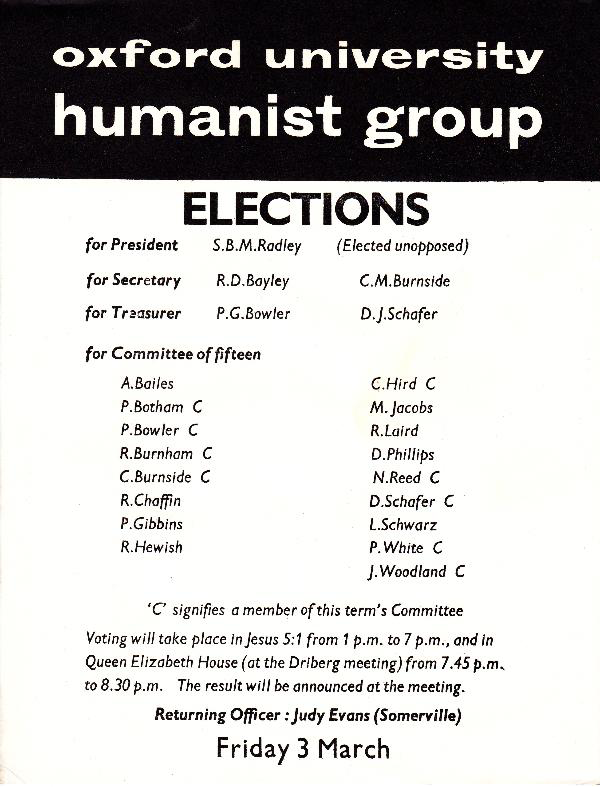 67-03-03 Elections