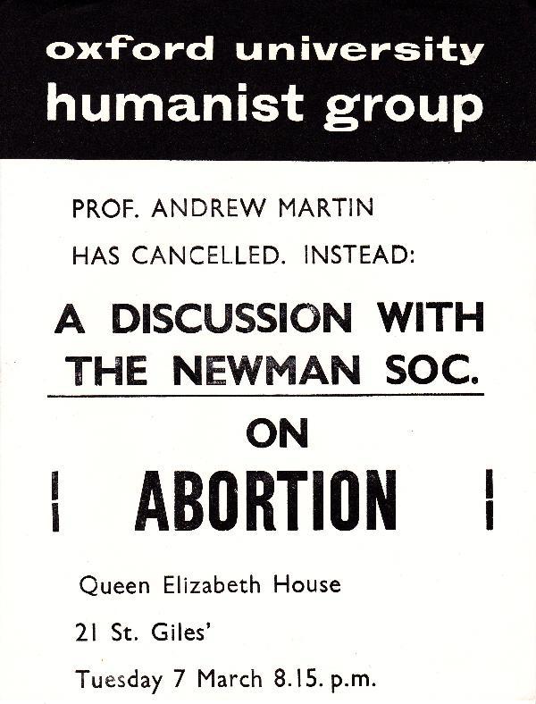 67-03-07 Abortion